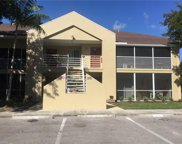 3170 Seasons Way Unit 809, Estero image