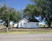 21601 County Road 74, Eaton image