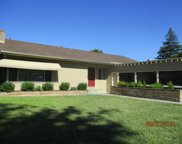 7770 Miller Ave, Gilroy image