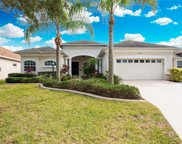 14020 Nighthawk Terrace, Lakewood Ranch image