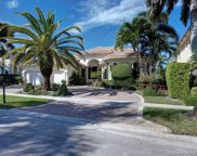 691 Baldwin Palm Ave, Plantation image