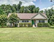 11770 Mill Road, Glen Allen image