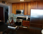 2200 OCEAN DR South Unit 5A, Jacksonville Beach image