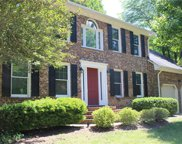 601 Piping Rock Drive, South Chesapeake image