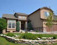 668 Coyote Willow Drive, Colorado Springs image