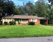 522 N Marchand Ave, Gonzales image