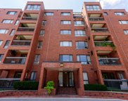 3700 Capri Court Unit 606, Glenview image