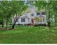 8124 Sidlaw Hills Terrace, Chesterfield image