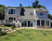 1119 Cherry Valley Road, Gilford image