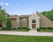 312 Ottawa Lane, Oak Brook image