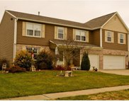 6532 Yorkshire  Circle, Zionsville image