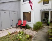 11440 Harbor Way Unit 5011, Largo image