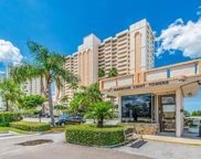 1270 Gulf Boulevard Unit 401, Clearwater Beach image