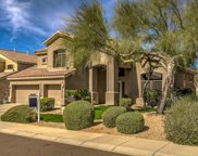 7370 E Wingspan Way, Scottsdale image