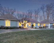643 HIGH MOUNTAIN RD, Franklin Lakes Boro image