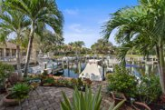 2359 Treasure Isle Drive Unit #32, Palm Beach Gardens image