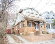 84-19 85 Ave, Woodhaven image