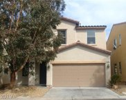 908 SHINING ROSE Place, Henderson image