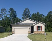 212 MEADOW CROSSING DR, St Augustine image