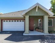 1344 Amarone Way, Santa Maria image