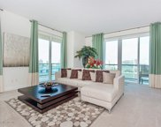 1431 RIVERPLACE BLVD Unit 1205, Jacksonville image