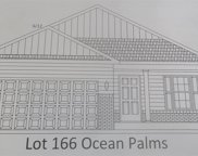 566 Rycola Circle, Surfside Beach image