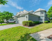 13676 Eagles Walk Drive, Clearwater image