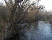 8380 Twin Bridge Road, Grayling image