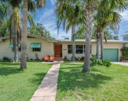 70 DOLPHIN DR, St Augustine image