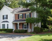 510 Clearbrook Ct, Franklin image