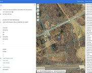 0000 Orphanage  Road, Kannapolis image