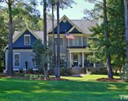 1304 Turner Woods Drive, Raleigh image