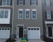 108 AMELIA WAY, Owings Mills image