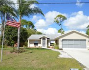 3025 Atwater Drive, North Port image