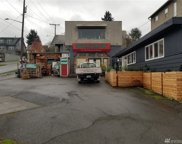 6256 3rd Ave NW, Seattle image