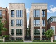 1514 W Diversey Avenue Unit #3, Chicago image