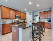 1054 Clark Brothers Dr, Buda image