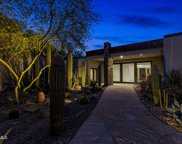 7308 N Red Ledge Drive, Paradise Valley image