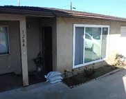 1284-1286 15th Street, Imperial Beach image