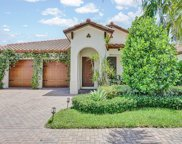 8332 NW 26th Court, Cooper City image