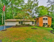 2702 Thyme   Drive, Edgewater image