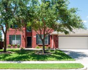 5025 Bay View, Fort Worth image