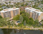 1200 Riverside Unit 1242, Reno image