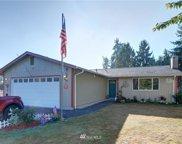 1414 Sherwood Lane E, Tacoma image
