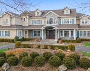 245 Dolphin  Drive, Woodmere image