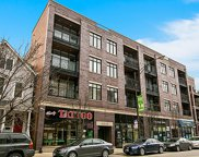 2127 Belmont Avenue Unit 4W, Chicago image
