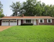 10801 Clearwater  Drive, St Louis image