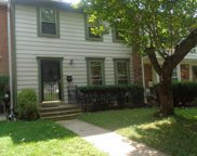 18161 METZ DRIVE, Germantown image