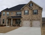 1769 Sawyer Farm Trail, Grayson image