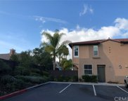 30389 Buccaneer Bay Unit #B, Murrieta image